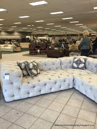 A Review Restoration Hardware Outlet Grand Opening Evolution