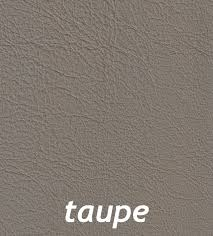... Taupe leather dye and vinyl paint thumbnail ...