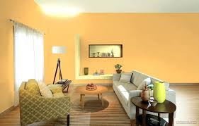 living room paint colors popular for rooms 2019