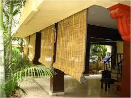 Bamboo Amazing Cheap Bamboo Roll Up Shades Wooden Shades Bamboo