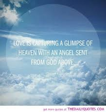 Heaven Quotes Gorgeous Quotes About Heaven Beauteous Heaven Quotes Brainyquote