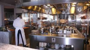 restaurant open kitchens. Interesting Open 1000 Ideas About Open Amazing Restaurant Kitchen Design Home  Throughout For Kitchens
