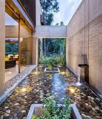 Pgm Design Build Pin By Mary Mahar On Landscaping And Design House Design