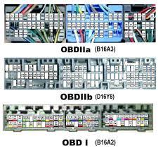 1994 acura integra wiring diagram schematic wiring library obd2a wiring diagram k 1994 acura integra wiring diagram schematic pioneer dxt x2769ui