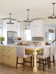 Sarah Richardson Farmhouse Kitchen Inspiration For Your Kitchen Interior Talentistacom
