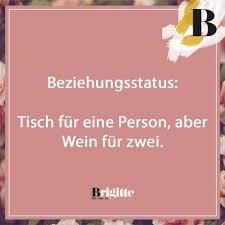 Credits Brigitte Sprüche Aus Dem Herzen Facebook