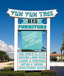 Furniture Places In Jupiter Florida Furniture Stores Jupiter Fl R93