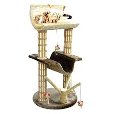 hanging cat furniture cozy climber handcrafted indoor door tree outdoor australia over the door cat tree climber outdoor
