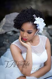 fascinating bridal hairstyles black brides about nigerian bridal natural hair and makeup shoot black bride
