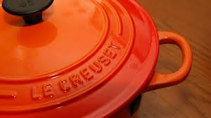 What Size Is My Le Creuset Cookware