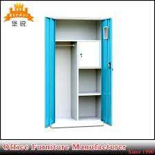 steel furniture images. China Steel Furniture 2 Door Almirah Design / - Almirah, Images