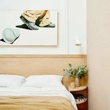 25 best large wall art ideas to fill