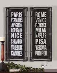 city names v vi s 2 name wall artwall  on city names wall art with the 164 best wall decor images on pinterest room wall decor wall
