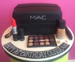 mac makeup mac makeup bag mac makeup bag