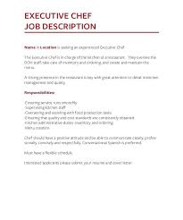 5 Different Resumes Core Java Resume Example Resume Templates For
