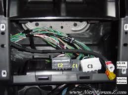 2017 dodge nitro stereo wiring diagram images dodge nitro wiring radio110 jpg