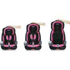 graco nautilus 65 3 in 1 multi use harness booster convertible toddler car seat