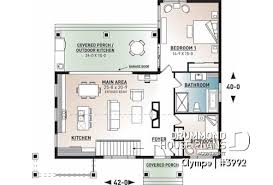 50 top new england house plans and