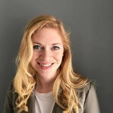 Alicia Steinmetz   Political Science