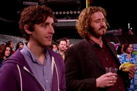 hbo ilicon valley39 tech. HBO Just Renewed Silicon Valley For A Fifth Season, But One Character Won\u0027t Be Returning. T.J. Miller, Who Plays Erlich Bachman, Is Leaving The Series, Hbo Ilicon Valley39 Tech O