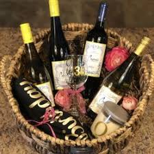 photo of hayes market liquor fine wines gift baskets catering southfield mi