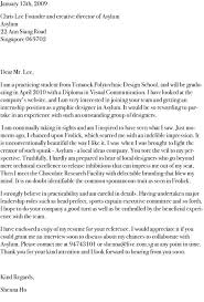 Smartness Ideas Cover Letter For Graphic Designer   Samples   CV     Templates Examples