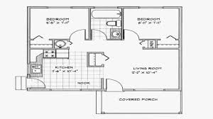 1000 sq ft cabin plans best of small cabin floor plans cabin cottage plans under 1000 sq