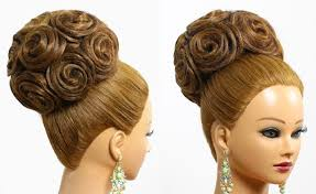 Hairstyles For Weddings 2015 Hairstyle For Long Hair Tutorial Bridal Updo With Extensions