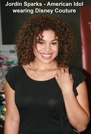 celebrities alicia brockwell dc jordin sparks 091609 jpg