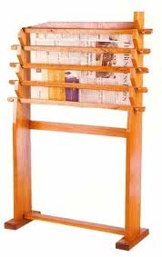 Newspaper rack for office Rotating Newspaper Rack For Office Newspaper Rack For Office Office Furniture Amy Sparks Makeup Newspaper Rack For Office Newspaper Rack For Office Office