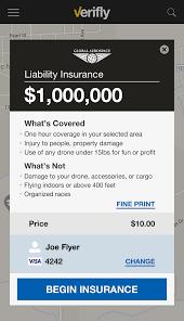 free auto insurance quotes ontario raipurnews