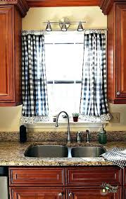 rustic kitchen curtains rustic kitchen valances country rustic curtains lovely country red kitchen curtains at window rustic kitchen curtains