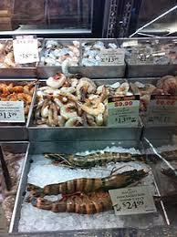 Marianos Fresh Market Wikipedia