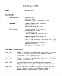 dental nurse cv example dental resume template resume dental receptionist dental