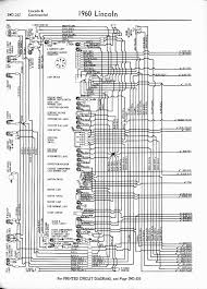 leo e47 wiring diagram wiring library 1959 lincoln wiring diagram trusted schematics diagram rh roadntracks com 1999 lincoln town car wiring diagram