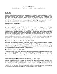 Power Plant Mechanic Sample Resume Bunch Ideas Of Power Plant Mechanic Sample Resume Resume Templates 21