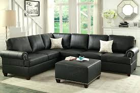 sectional with nailhead trim detailed images grey sectional with nailhead trim sectional sofa nailhead trim