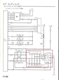 91 civic headlight wiring diagram 91 image wiring searching for wiring diagrams for ef8 page 3 honda tech on 91 civic headlight wiring diagram