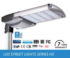 Philips 50w Led Street Light Led Street Lights Tradekorea