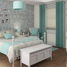 Light Blue Wallpaper Bedroom Bedroom Ideas Duck Egg Blue Best Bedroom Ideas 2017