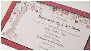 Love Quotes For Wedding Invitations Love Quotes Wedding Invitation Custom Cheap Colorful Wedding 81