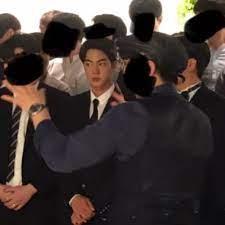 キム テヒョン 結婚