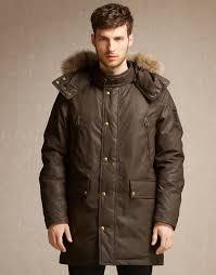 belstaff bainbridge parka belstaff jackets outerwear mens jackets david beckham belstaff belstaff motorcycle jackets melbourne classic fashion trend