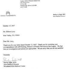 Doctors Note Kaiser Permanente Fake Kaiser Permanente Work Status Report Form 8 Payroll
