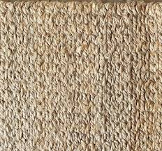 heathered chenille jute rug natural pottery barn rachael edwards pottery barn chenille jute rug