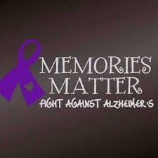 Alzheimers Quotes Custom Tips To Prevent Alzheimer's Httpwwwexecutivehomecareblogs
