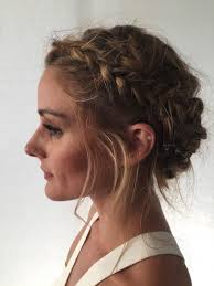Plaits Hairstyle the 25 best plaits hairstyles ideas plaits hair 2084 by stevesalt.us