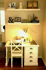 den office design ideas. Small Space Ideas For The Bedroom And Home Office Design Pictures Guest Room Den