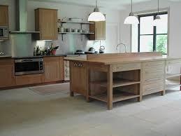 Kitchen Island Cabinet Base Kitchen Incredible Bespoke Kitchen With Kitchen Island And White