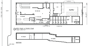 winspear opera house seating chart inspirational san francisco opera house seating plan fresh orpheum theater san